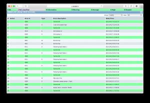 screen-shot-2015-04-28-at-12-11-11-pm