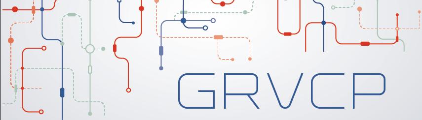 GRVCP